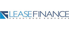 leasefinance