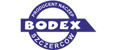 bodex polupricepy i pricepy