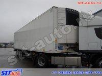 Schmitz Cargobull SKO24