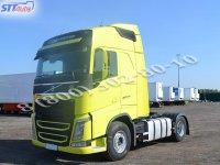 Тягач Volvo FH 2015 Евро-6