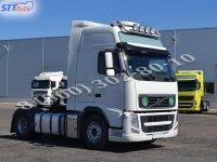 Тягач Volvo FH13 XL