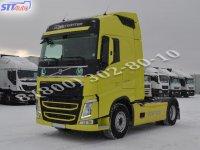 Тягач Volvo FH 2015