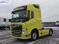 Седельный тягач Volvo FH 2015