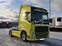 Тягач седельный Volvo FH 2014
