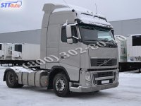 Тягач Volvo FH 2012 автомат